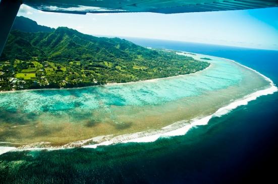 Islas Solomon