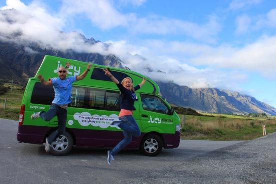 caravana-gratis-en-nueva-zelanda