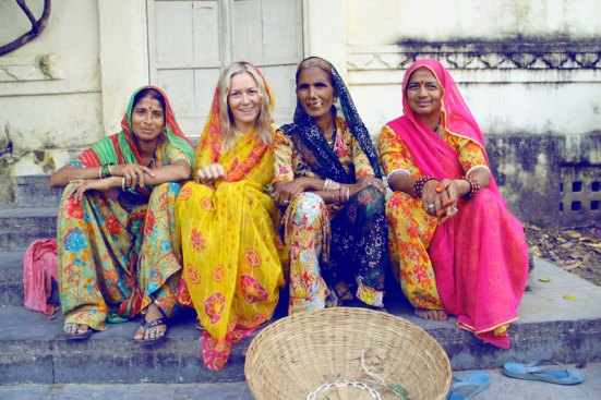 gosi-de-india-con-indias-hehehe