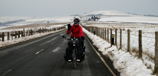 pedaleando-en-invierno-ingles
