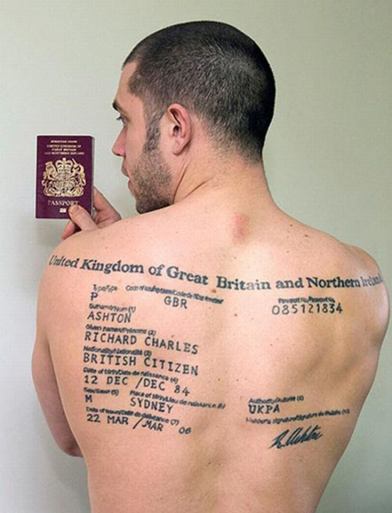 tattoo_passport_1