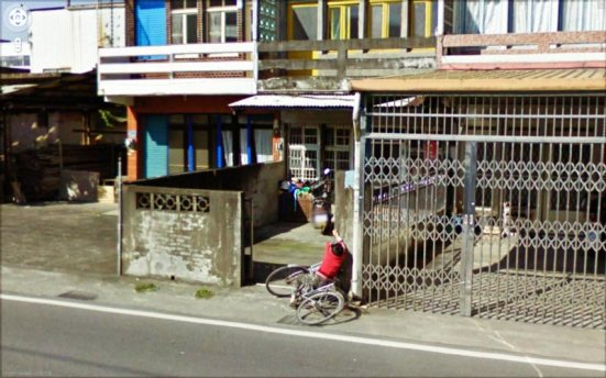interesting-google-street-view-images-17