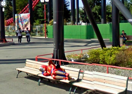 interesting-google-street-view-images-3