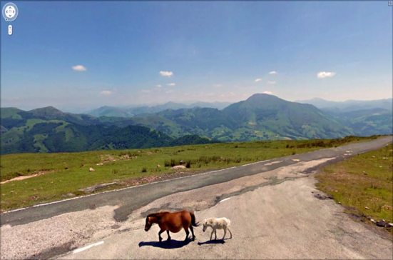 interesting-google-street-view-images-9