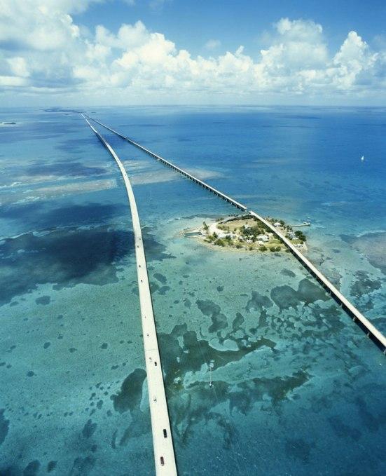 seven-mile-bridge-florida-united-states