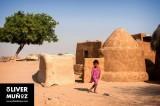 La Rajasthan más auténtica ( India)