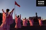Kirguistán y el 31 de Agosto, día de suindependencia
