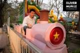 La guerra perdida deVietnam